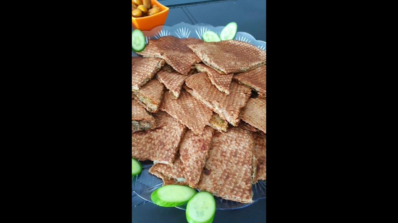 Reef Healthy Bread UAE