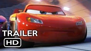 cars 3 full movie in english 2017 hd