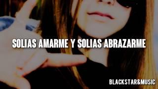 01 / Losing Grip / Avril Lavigne / Traducida al español