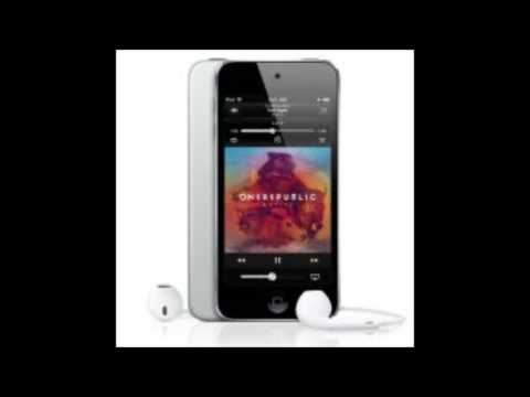 16 Gigabyte iPod Touch: Apple's New Cheaper, Stripped Down $229 iPod Touch