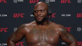 Film do artykułu: UFC. Spektakularne nokauty...
