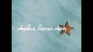 Daphne Loves Derby - Hopeless Love (2003 Full Album Stream)