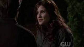 oth - BRATHAN - BROOKE and NATHAN - Sprinkler Scene!!!