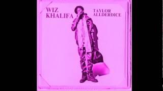 Wiz Khalifa Mia Wallace