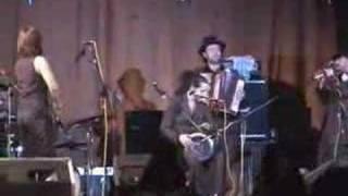 Video Gothart - Ani mori nuse