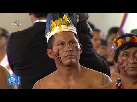 Rencontre avec les peuples d'Amazonie à Puerto Maldonado