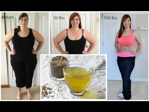 Sebagai kebugaran membantu untuk menurunkan berat badan dengan