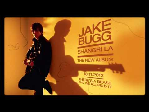 There's a Beast and We All Feed It (2013) (Song) by Jake Bugg