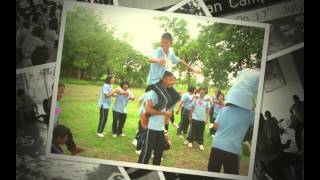 Asean Camp 2012