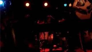 Jonatha Brooke - Crumbs (DK)