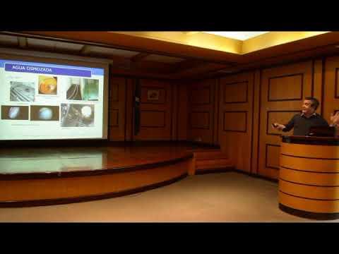 Gestión de Ingeniería Biomédica en el funcionamiento eficiente de una Central de Esterilización