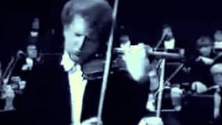 Vieuxtemps: Violin Concerto No. 5 (Shlomo Mintz, Radio Broadcast)