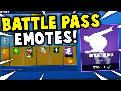 How To Put Words In Creative Fortnite