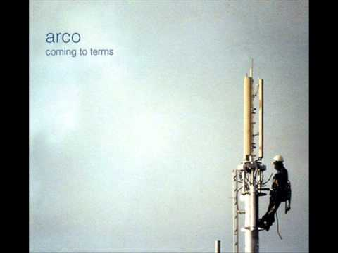 Arco - Lullaby
