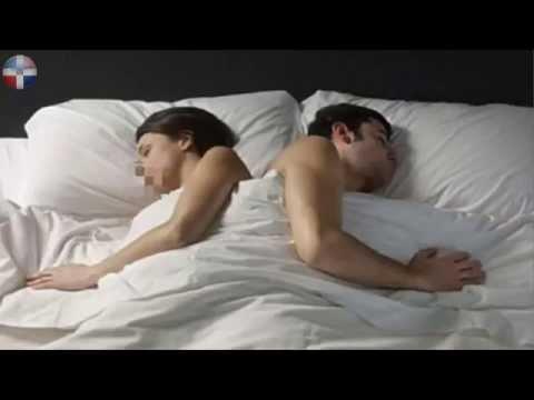 Donde a tener relaciones sexuales en Lobnya