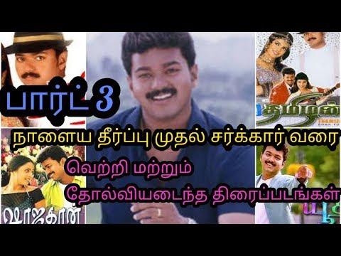 TECH JOOR | Vijay Prasad | Vijay movie