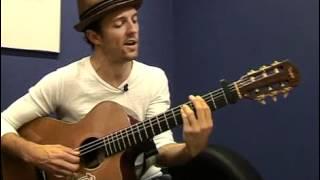 Jason Mraz - I'm Yours (Live)