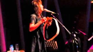 Youn Sun Nah - Same Girl (live)