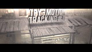 [TFY] MOTION TRACK # 6 - Rundown