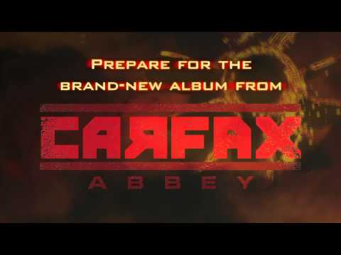 Carfax Abbey Caustic Revolution trailer