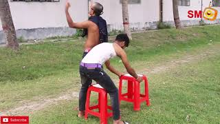 Tubidy Iomust Watch New Funny😂 😂comedy  S 2019   Episode 37   Funny Vines    Sm Tv