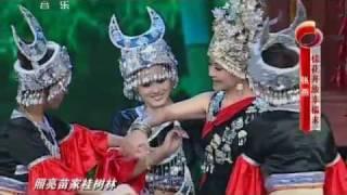 Lu Sheng Miao Singer