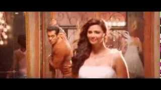 Love You Till the End - Jai Ho 2014 Full Song in HD - YouTube