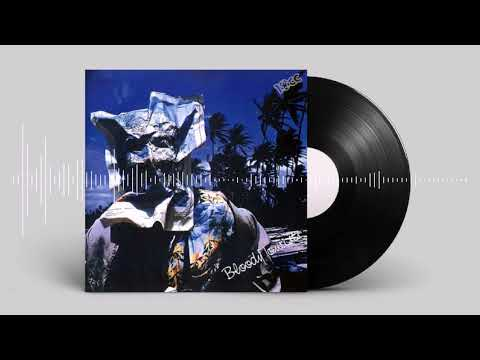 10cc - Everything you've wanted to know about!!!