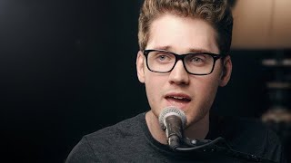 'Numb' - Linkin Park [Cover/Tribute by Alex Goot]