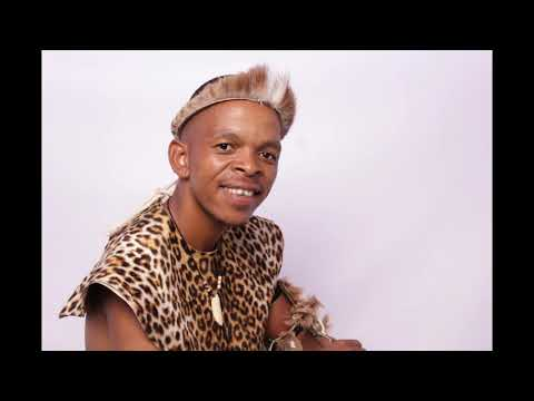Download Mp3 Mfazi Omnyama Ivila — MP3 DOWNLOAD