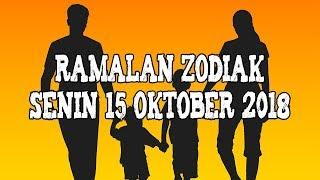Ramalan Zodiak Senin 15 Oktober 2018: Libra Harus Berhati-hati dalam Pekerjaan, Zodiakmu?