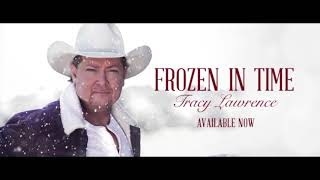 Tracy Lawrence   All Wrapped Up In Christmas   Story Behind The Song