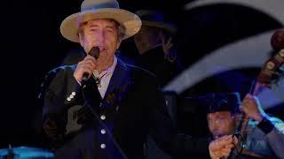 Bob Dylan Christmas Bells I Heard The Bells On Christmas Day