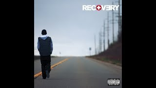 So Bad - Eminem  [Despicable Me 3] Soundtrack