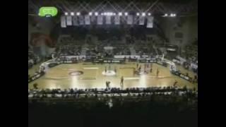 greek all star game 2010 diagonismos karfomaton+BIG SOFO show