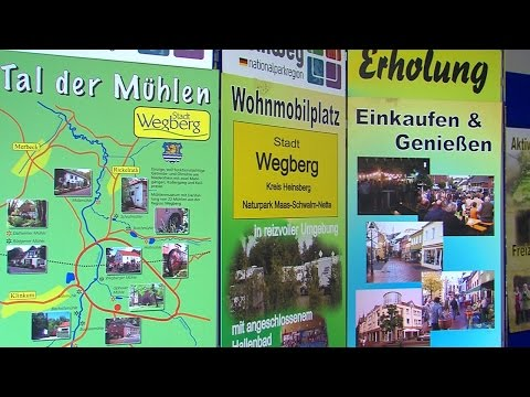 Single hohen neuendorf