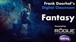 EP - 40 June 19, Fantasy