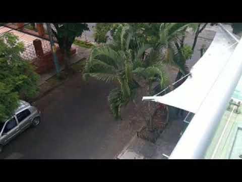 Apartaestudios, Alquiler, Ciudad Jardín - $1.100.000