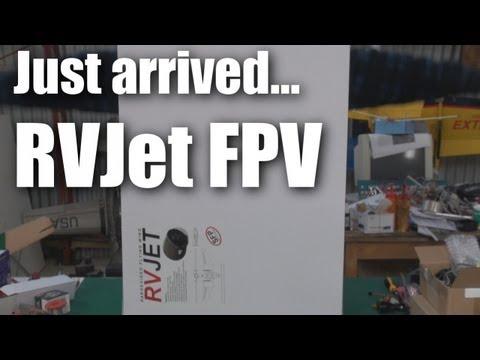 range-video-jet-rvjet-fpv-flying-wing