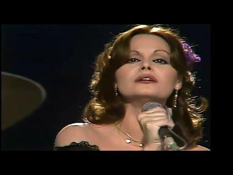 Rocío Dúrcal - Fue tan poco tu Cariño (1980) HD