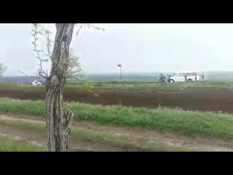 Первое место на Чемпионате ЮФО у Деликатного Д.