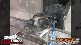 tormach 770 mx - Free video search site - Findclip Net