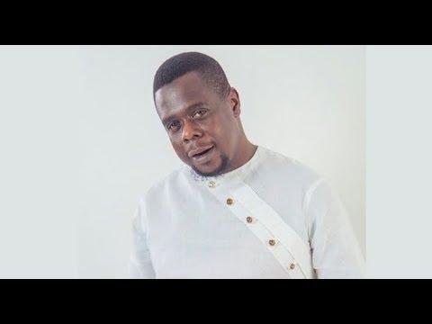 Mrithi wa Mzee Yusuf Jahazi Modern Taarab Huyu Hapa, Cheki Shughuli Yake