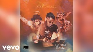 Kizz Daniel   Madu (Official Audio)