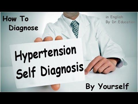 Articles pour le traitement de lhypertension
