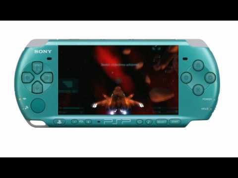 no gravity the plague of mind psp review