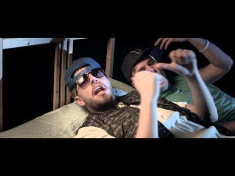 Kollektivet: Music Video – … In Bed
