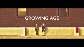 """Growing Age - """"Spaceboy"""" (The Smashing Pumpkins Cover)"""