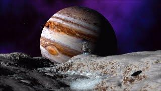 Космические первопроходцы: Серия 2 из 6. Венера. Discovery. Документальный фильм
