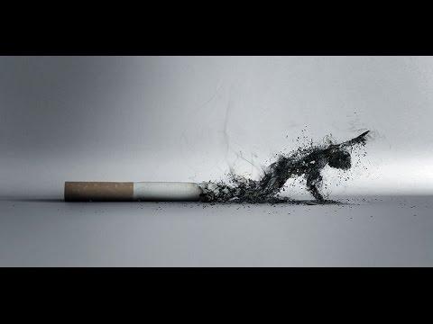 Czytać książki, jak rzucić palenie w ciągu jednego dnia